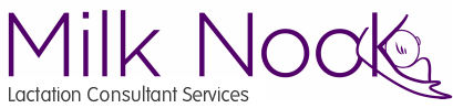 Milk Nook Lactation Consultant Services